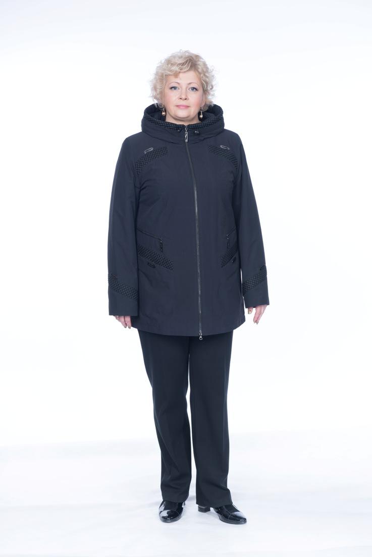 Размер 60 Модель: ЕП  1100, Цвет  черный,Цена 8900 рублей