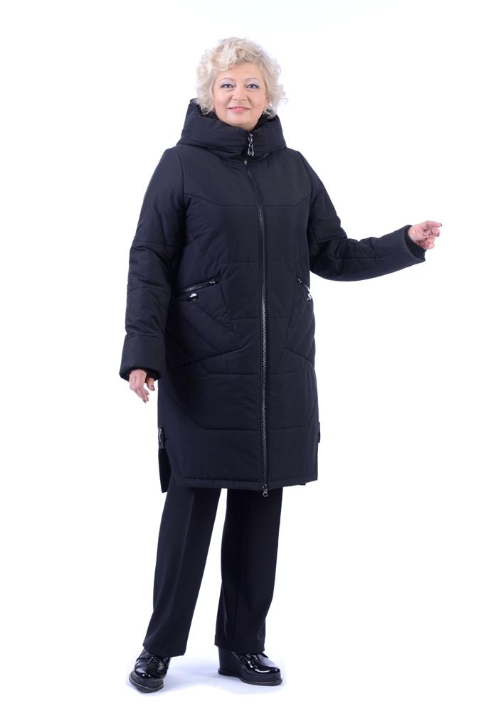 Размер 50-66  Цена 13100 рублей