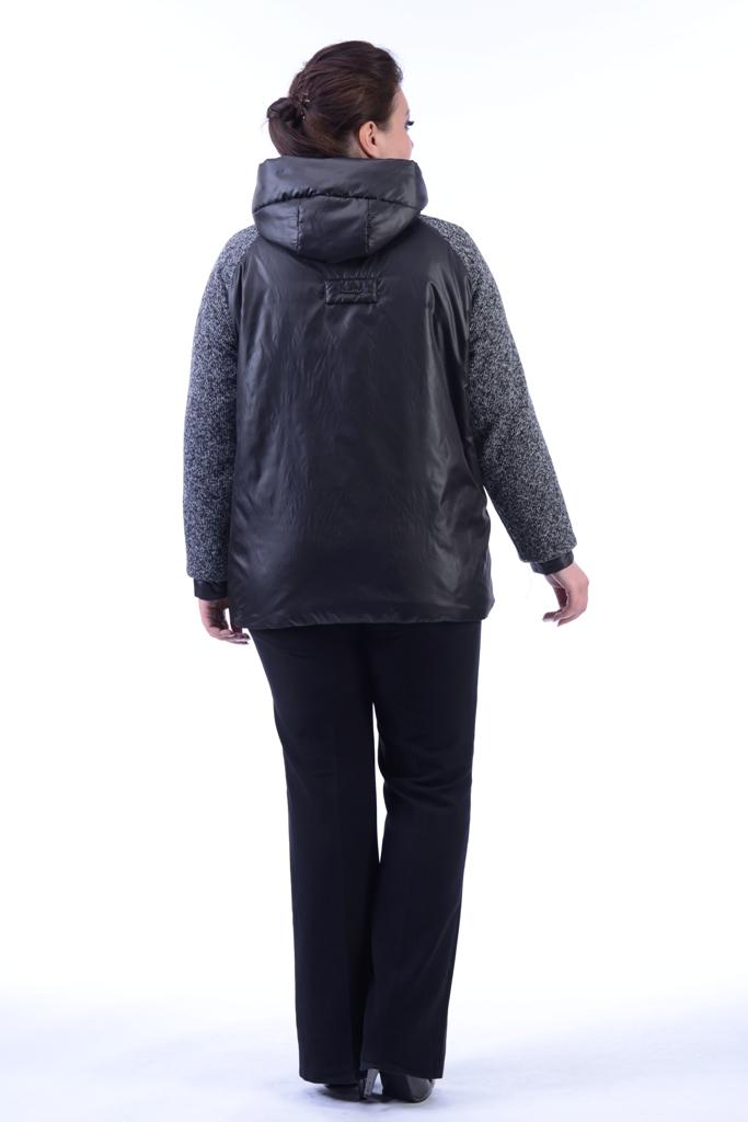 УК 554 спина
