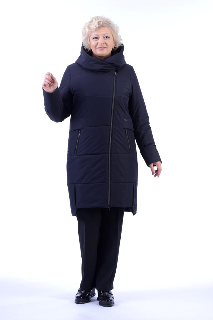 Размер 50-60  Цена 12900 рублей
