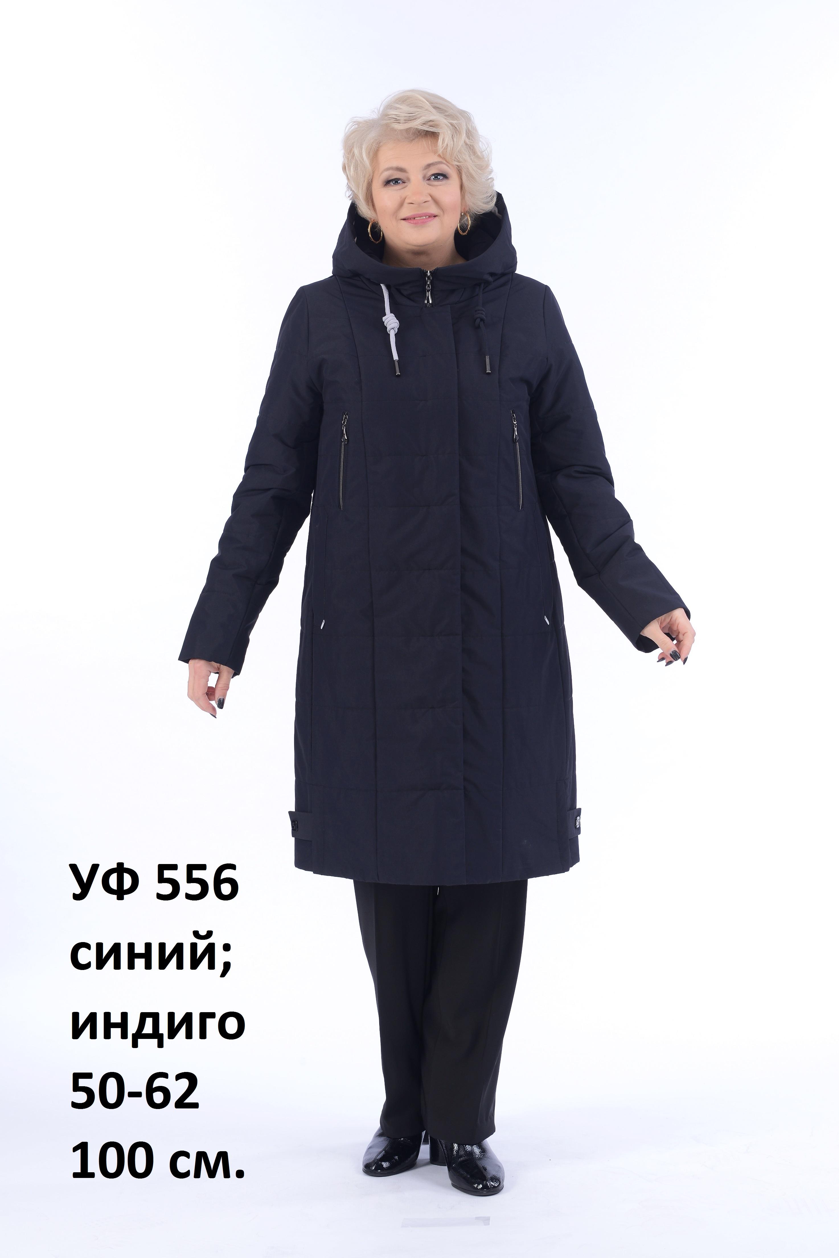 Цена 12500 рублей