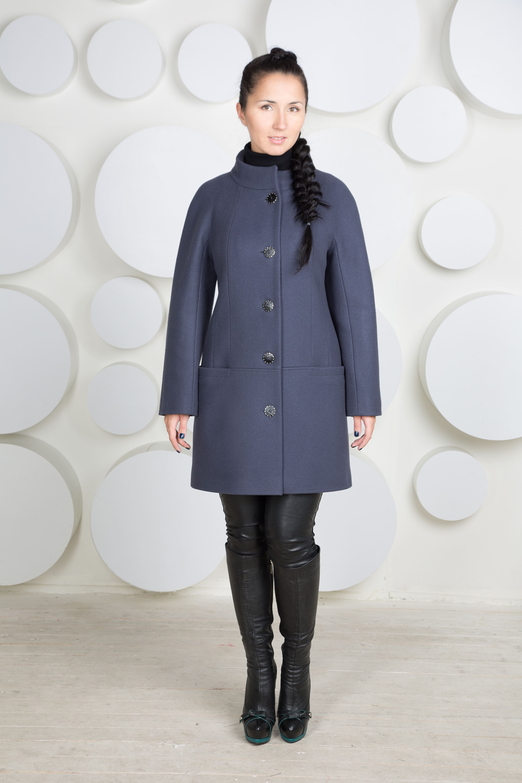 Модель 954, цвет морская волна, размер 50,52. цена 7800 рублей.
