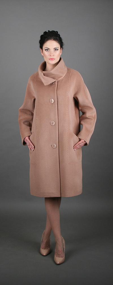 Новая коллекция женских пальто производства компании милена г санкт-петербург изготовлена из мягкой ворсовой ткани