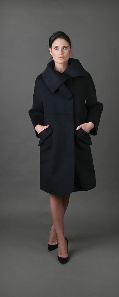Пальто оптом, куртки, сумки от фабрики-производителя канкан
